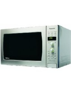 1.5cft Convection Microwave