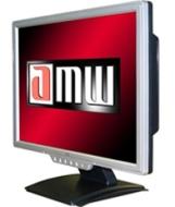 AMW X2210WDS