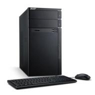 Acer Aspire M1935