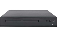 Argos Value Range DVD Player