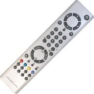 Tv Remote Control for Techwood 19884W 22884HD 26832 32832 32884HD DIGITAL TV 32884HDTV 32884T2HD 42832 LCD32751W HD DIGITAL 26884HD 26832HD 32832HD 42