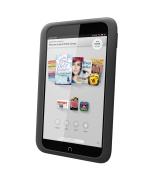 Barnes & Noble Nook HD (BNTV400)