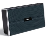 Bose SoundLink Bluetooth Mobile II