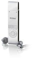 BUSlink Musica MP3-PBD128