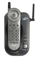 COBY CT P7250