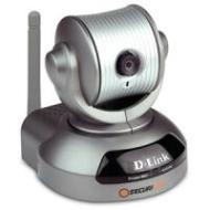 D-Link DCS-5220 Internet CAM