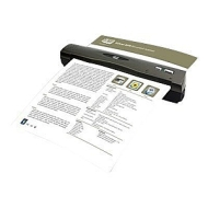 Adesso USB Film Scanner