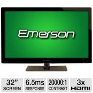 Emerson S03-3219