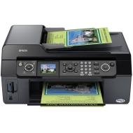 Epson EPL N3000 Series Printers