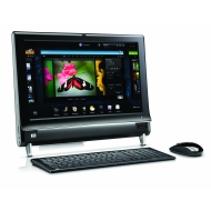 HP Touchsmart 300 / 300Z