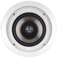 JBL SoundPoint SP6C