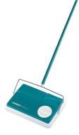 Leifheit 11700 Teppichkehrer Regulus
