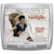Magnavox 20MT133S CRT TV