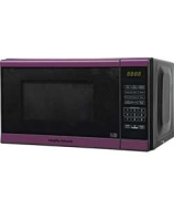 Morphy Richards EM820CPTF-PM