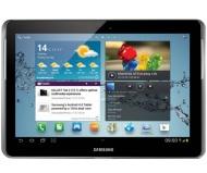 Samsung Galaxy Tab 2 10.1 / GT-P5110 (WiFi) / GT-P5100 (3G) / SCH-I915