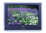 "Samsung TXM3098HF 30"" Widescreen Neo Slim DynaFlat HDTV"