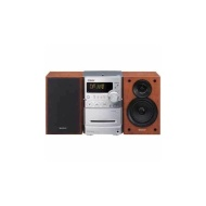 Sony Compact Micro System CMT-NEZ5