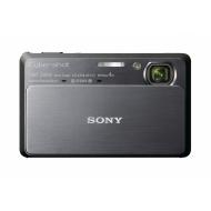 Sony Cyber-SHOT DSC-TX9 R