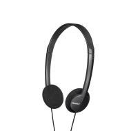Sony MDR 110LP