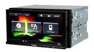 Sony XNV-770BT