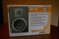 Tapco S 5