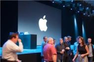 WWDC 2013 Keynote Live Blog