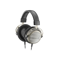 beyerdynamic T5P