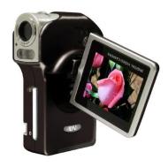 iSonic Snapbox DV51