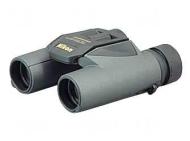Nikon 8 X 25 Sportstariii