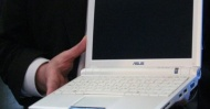 ASUS Eee PC 900 20G - Pearl White
