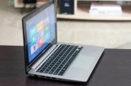 ASUS VivoBook X202E-CT035H