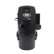Bissell 18P0 Garage Pro Wet/Dry Vacuum