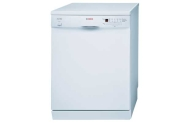 Bosch SGS45C08GB