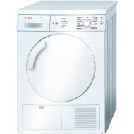 Bosch WTE 84105 GB