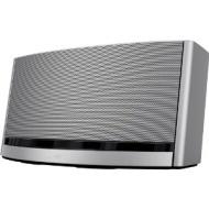 Bose SoundDock 309505-1300