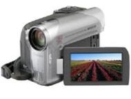 Canon MVX430 Camcorder