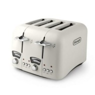 De&#039;Longhi Classic CT04E