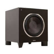 Energy ESW-V10 Subwoofer (Single, Black)