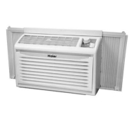 Haier HWF05XC7 Thru-Wall/Window Air Conditioner