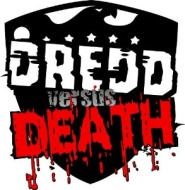 Judge Dredd - Dredd Vs Death - PC