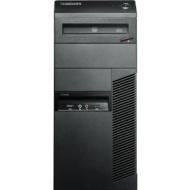 Lenovo Thinkcentre Desktop With Amd A45300 Processor