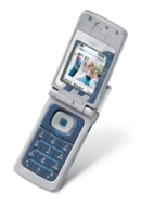 Nokia 6255