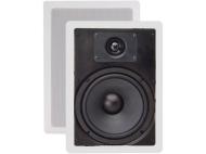 Phoenix Gold ATC-5.2 Main / Stereo Speaker