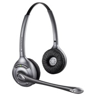 Plantronics Supraplus Wireless CS361N