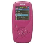 RCA M4008