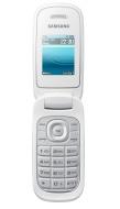 Samsung Auricular -- AAEP407FSE