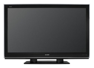 "Sharp LC-D82 Series LCD HDTV ( 46"", 52"")"