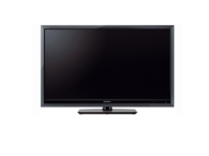 "Sony Bravia KDL-Z5500 Series LCD TV (40"", 46"", 52"")"