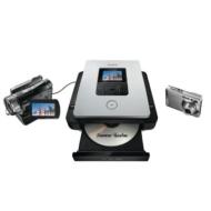 Sony DVDirect Multi-Function DVD Recorder