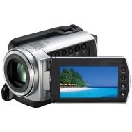 Sony Handycam DCR SR38E